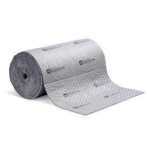 PIG® FAT MAT® Super Absorbent Universal Mat Roll