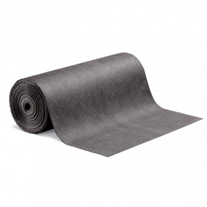 PIG® Elephant Mat Roll - Medium Weight