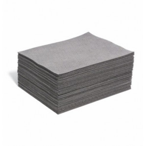 PIG® Elephant Mat Pads - Medium Weight