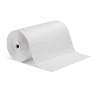 PIG® Oil-Only Mat Rolls - Medium Weight