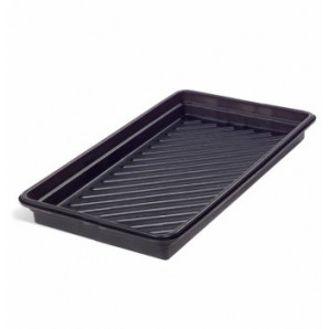 PIG® Utility Trays