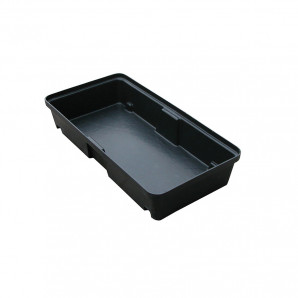 PIG® Essentials Spill Trays