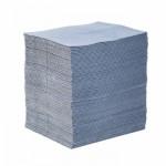 PIG BLUE® Absorbent Mat Pads - Light Weight