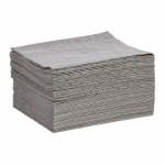 PIG® Essentials Universal Mat Pads - Light Weight