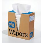 PIG® Parched Piggy Wipes